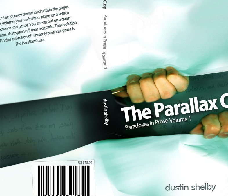 The Parallax Cusp